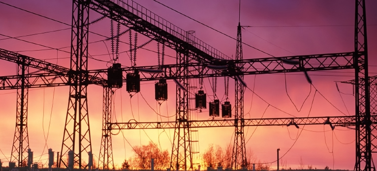 Electricity industry | Ministry of Business, Innovation and Employment